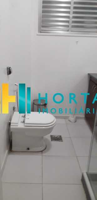 18 - Apartamento À Venda - Copacabana - Rio de Janeiro - RJ - CPAP30880 - 20