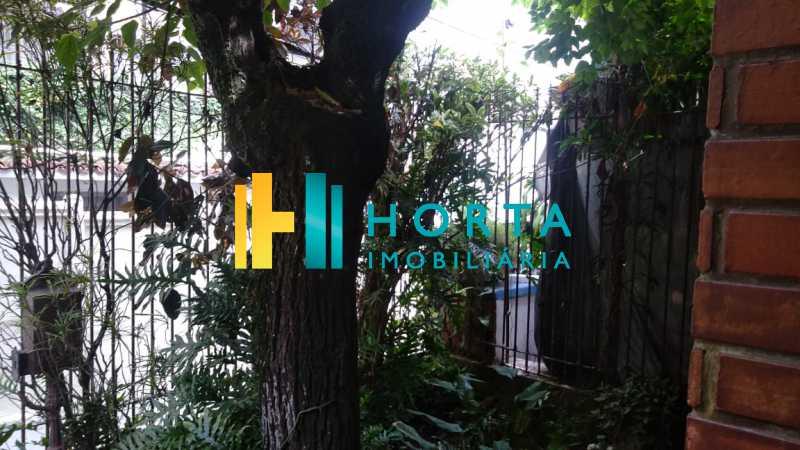 4aa4f7d9-f4d8-48cb-93f4-0a6325 - Casa de Vila Botafogo,Rio de Janeiro,RJ À Venda,2 Quartos,80m² - FLCV20002 - 18