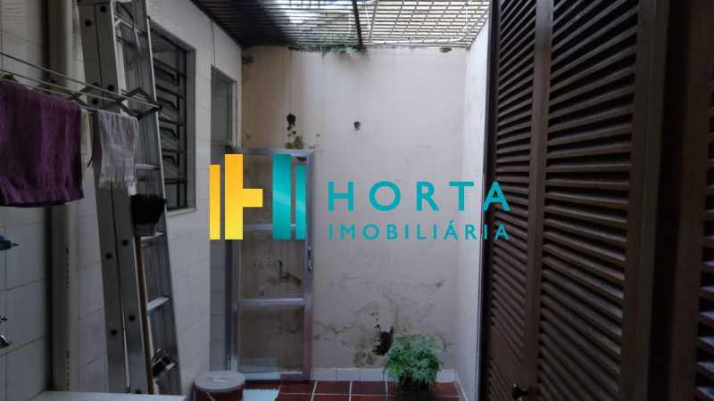 4d0d994c-a7bd-4376-9d63-23b410 - Casa de Vila Botafogo,Rio de Janeiro,RJ À Venda,2 Quartos,80m² - FLCV20002 - 17