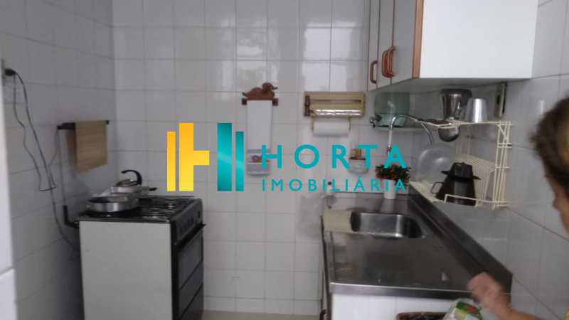 7e003c1f-009c-458c-aa0e-e56c2e - Casa de Vila 2 quartos à venda Botafogo, Rio de Janeiro - R$ 790.000 - FLCV20002 - 11