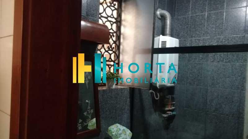 8e7224d2-132b-4f34-8a8c-130ade - Casa de Vila 2 quartos à venda Botafogo, Rio de Janeiro - R$ 790.000 - FLCV20002 - 15