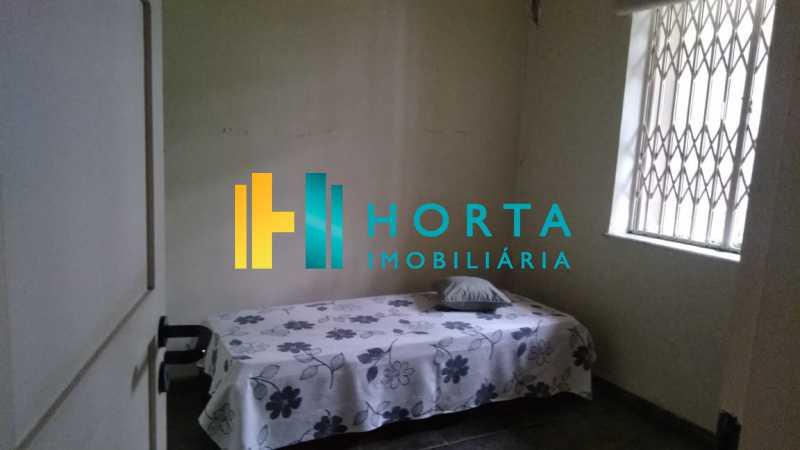 8f152265-a72e-4e1b-8ce3-e60ef6 - Casa de Vila 2 quartos à venda Botafogo, Rio de Janeiro - R$ 790.000 - FLCV20002 - 8