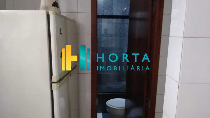 6684de00-a1b2-4427-bcac-855ceb - Casa de Vila 2 quartos à venda Botafogo, Rio de Janeiro - R$ 790.000 - FLCV20002 - 13