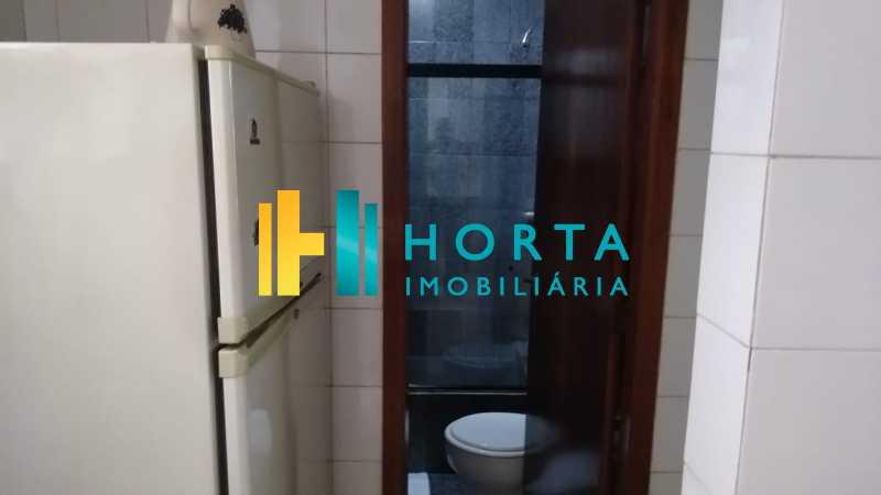 6684de00-a1b2-4427-bcac-855ceb - Casa de Vila 2 quartos à venda Botafogo, Rio de Janeiro - R$ 790.000 - FLCV20002 - 12