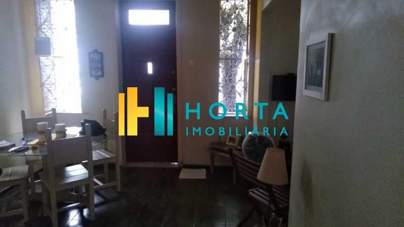 7201cf18-a07e-486b-9de2-3f30db - Casa de Vila 2 quartos à venda Botafogo, Rio de Janeiro - R$ 790.000 - FLCV20002 - 5
