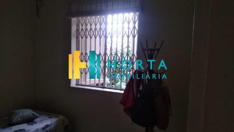 9778ed4b-8688-487b-af13-4a3f75 - Casa de Vila 2 quartos à venda Botafogo, Rio de Janeiro - R$ 790.000 - FLCV20002 - 10