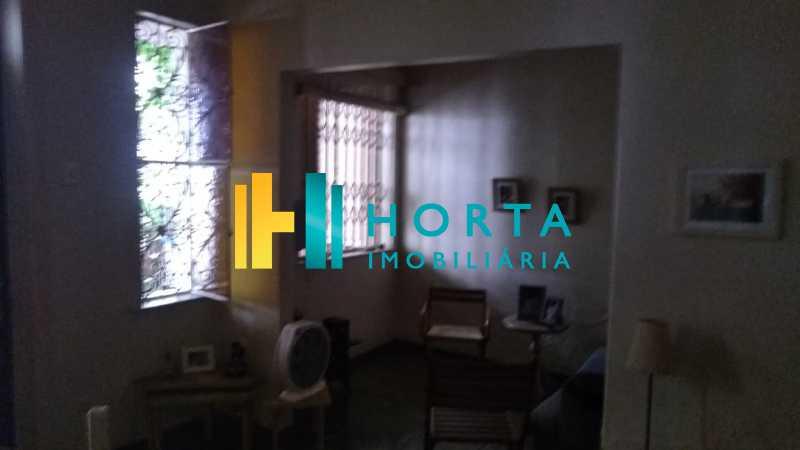 e5df2459-7793-442f-8ad7-73aa37 - Casa de Vila 2 quartos à venda Botafogo, Rio de Janeiro - R$ 790.000 - FLCV20002 - 19