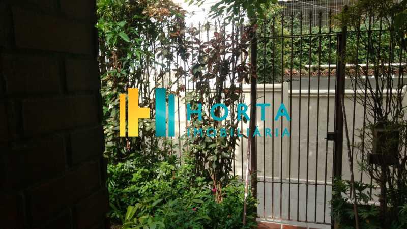 f61a8e3c-781c-435a-9fd8-76b89b - Casa de Vila 2 quartos à venda Botafogo, Rio de Janeiro - R$ 790.000 - FLCV20002 - 21