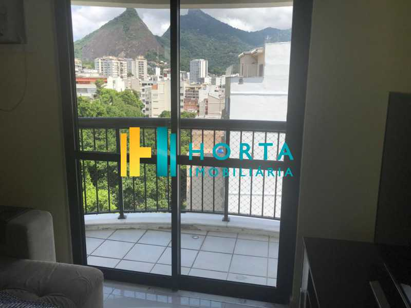 4e43ad70-aa5f-4325-9433-f108f5 - Cobertura Laranjeiras,Rio de Janeiro,RJ À Venda,1 Quarto,80m² - FLCO10003 - 11