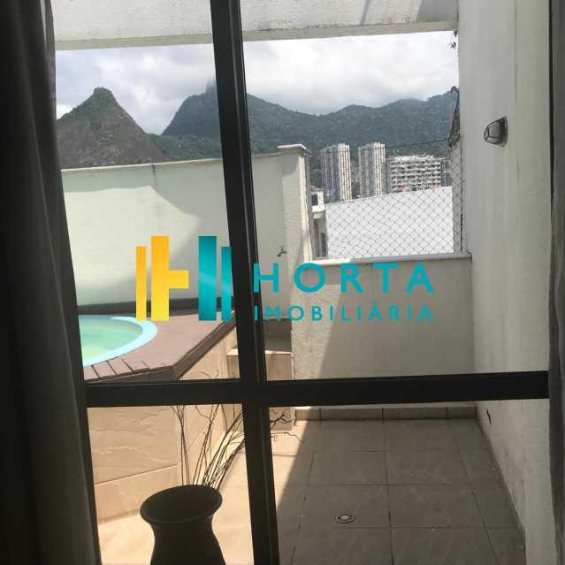 005bf4d5-68c9-4a71-8f9e-5c6dd3 - Cobertura Laranjeiras,Rio de Janeiro,RJ À Venda,1 Quarto,80m² - FLCO10003 - 5