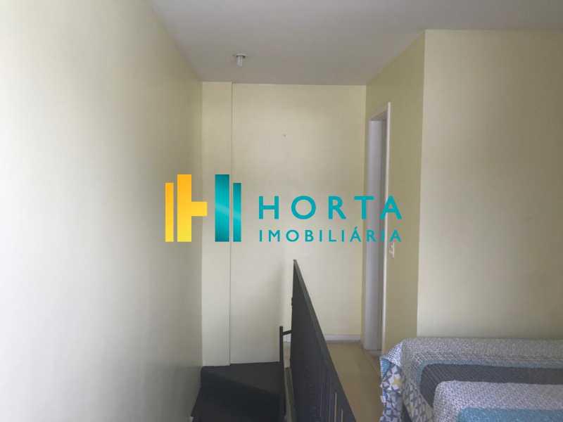9f3cd4ae-85e6-4461-a0b5-e4d5e5 - Cobertura Laranjeiras,Rio de Janeiro,RJ À Venda,1 Quarto,80m² - FLCO10003 - 9