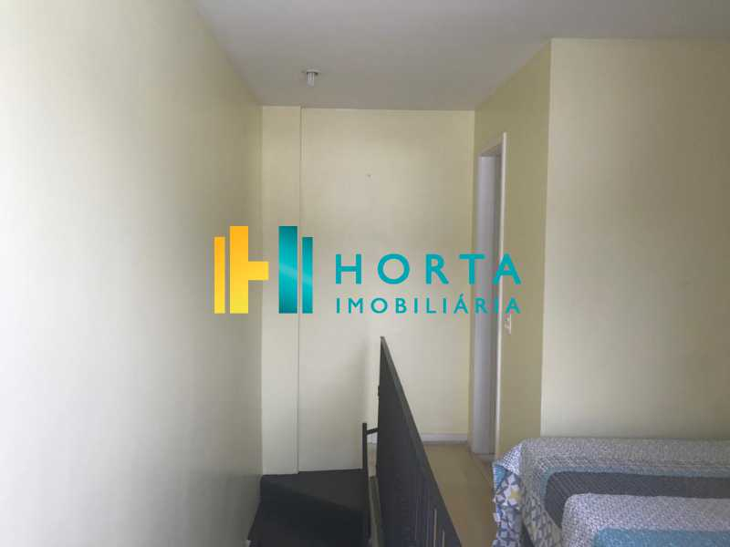 9f3cd4ae-85e6-4461-a0b5-e4d5e5 - Cobertura Laranjeiras,Rio de Janeiro,RJ À Venda,1 Quarto,80m² - FLCO10003 - 17