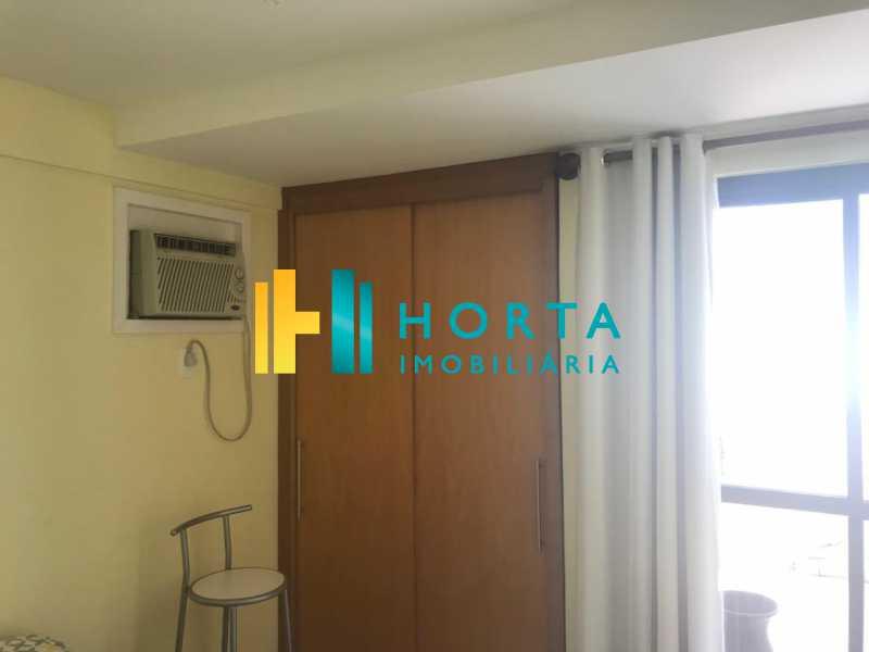 74c88e23-2320-49b8-b981-1fcf70 - Cobertura Laranjeiras,Rio de Janeiro,RJ À Venda,1 Quarto,80m² - FLCO10003 - 19