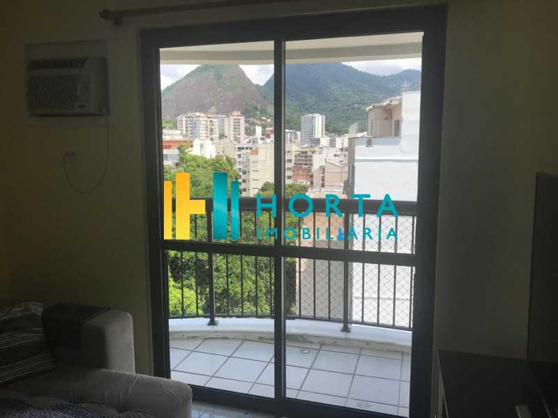 af7e2121-949b-4aa3-b7fb-35340c - Cobertura Laranjeiras,Rio de Janeiro,RJ À Venda,1 Quarto,80m² - FLCO10003 - 22