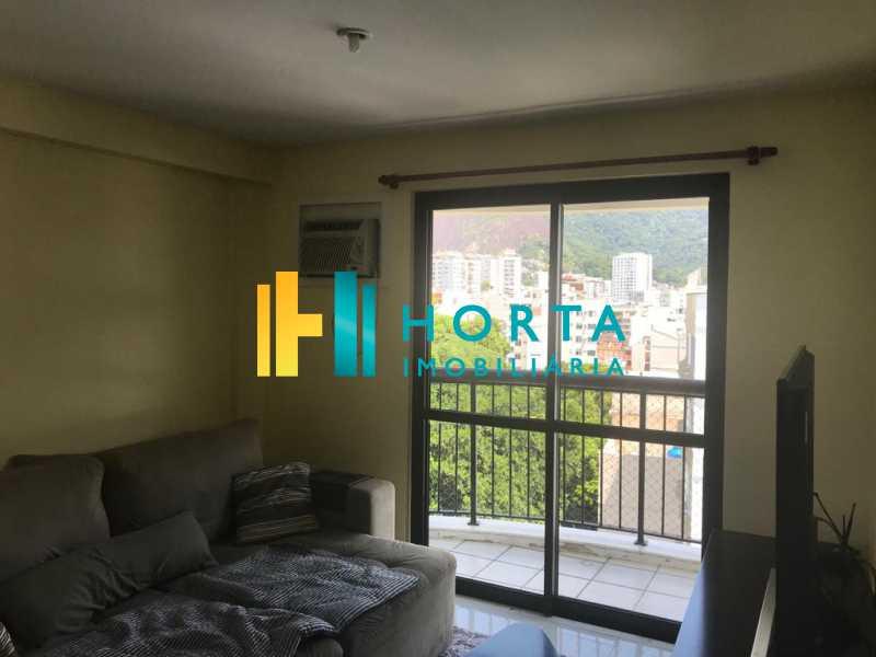c7e0ab57-61fa-488a-8a6e-759e88 - Cobertura Laranjeiras,Rio de Janeiro,RJ À Venda,1 Quarto,80m² - FLCO10003 - 1
