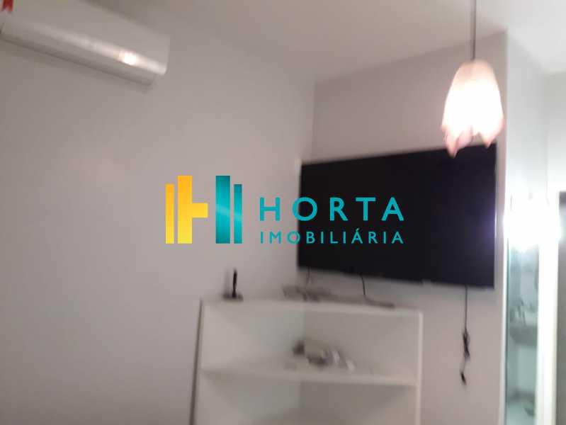 1d85d0fc-ca25-48ea-b848-43c030 - Apartamento À Venda - Lagoa - Rio de Janeiro - RJ - FLAP20115 - 16