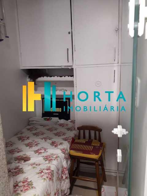 3f84e9dd-b169-472f-9a94-83ff3e - Apartamento À Venda - Lagoa - Rio de Janeiro - RJ - FLAP20115 - 25