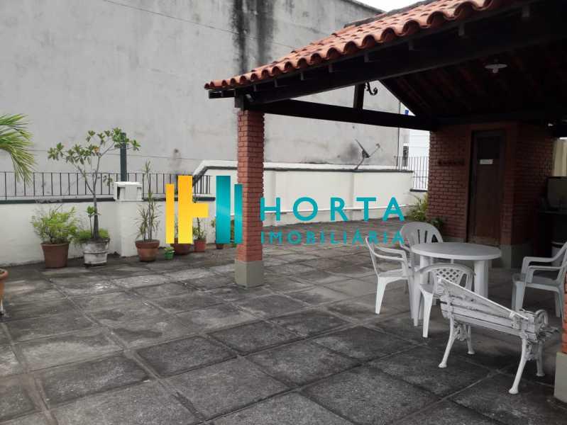 4ab349b7-1f04-4df5-b457-b4e32d - Apartamento À Venda - Lagoa - Rio de Janeiro - RJ - FLAP20115 - 26
