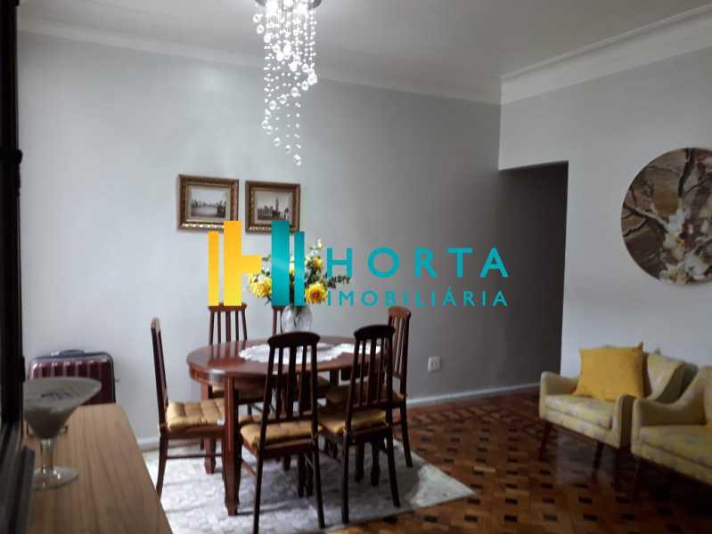 4e5fd986-4dfa-4be7-baaf-e71bc2 - Apartamento À Venda - Lagoa - Rio de Janeiro - RJ - FLAP20115 - 1