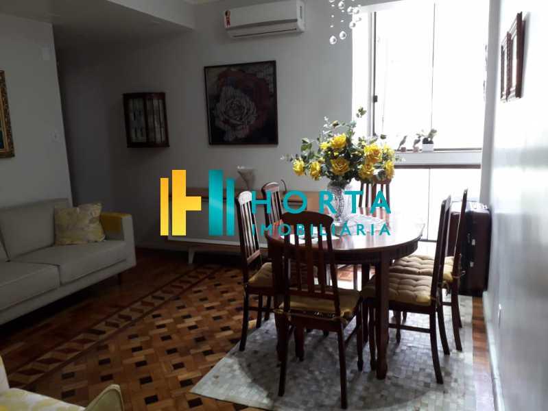 7eb384f7-d5f2-473c-975b-20dbdb - Apartamento À Venda - Lagoa - Rio de Janeiro - RJ - FLAP20115 - 3
