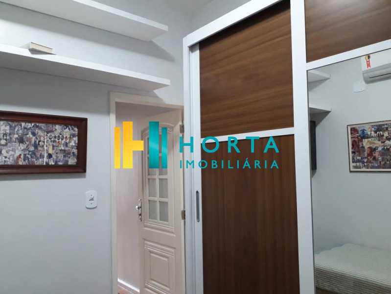 08b82244-1285-4120-8676-8068ad - Apartamento Lagoa,Rio de Janeiro,RJ À Venda,2 Quartos,70m² - FLAP20115 - 8
