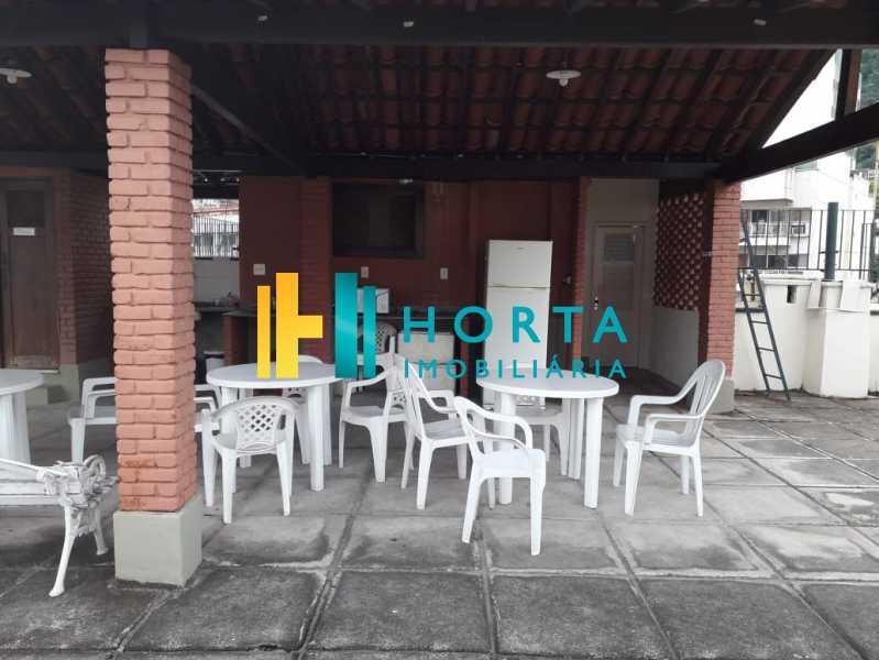 36eef539-14dc-4421-bf20-4a720e - Apartamento À Venda - Lagoa - Rio de Janeiro - RJ - FLAP20115 - 27