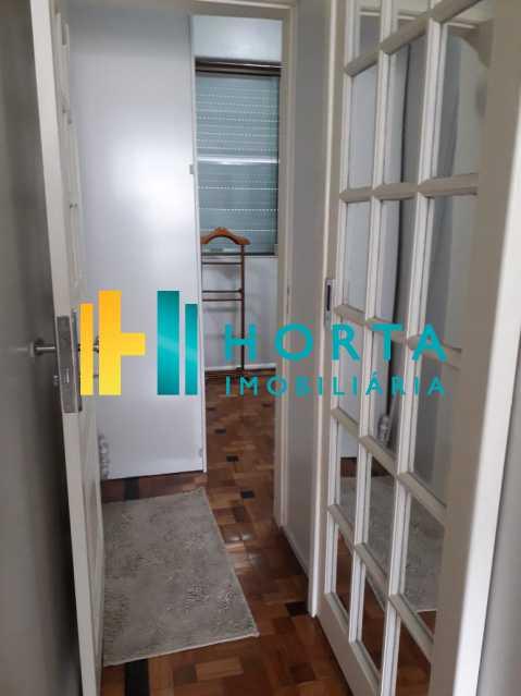 41a485c9-c4c1-4b7c-96fb-8b39e9 - Apartamento À Venda - Lagoa - Rio de Janeiro - RJ - FLAP20115 - 12