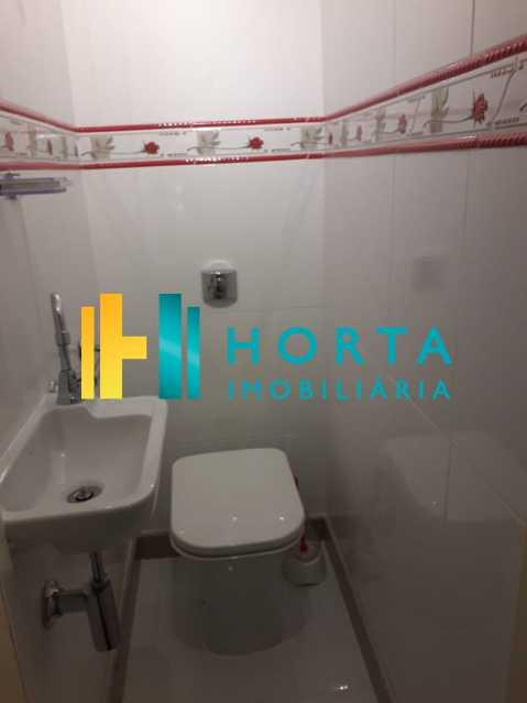 87c9a9ba-f5c1-4649-9c55-1b1b39 - Apartamento À Venda - Lagoa - Rio de Janeiro - RJ - FLAP20115 - 11