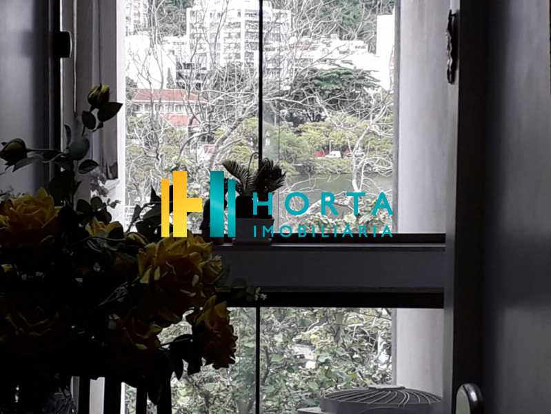 96b88283-b8ec-481c-8c25-2bfcbf - Apartamento À Venda - Lagoa - Rio de Janeiro - RJ - FLAP20115 - 4