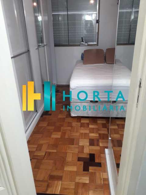 203a83c6-b836-44ad-8a29-37ad88 - Apartamento À Venda - Lagoa - Rio de Janeiro - RJ - FLAP20115 - 7