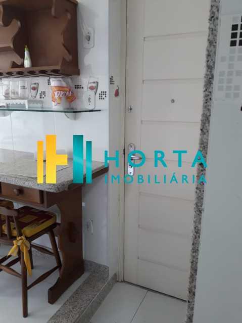 4791ec4a-ceb1-4de4-ab5f-22638b - Apartamento À Venda - Lagoa - Rio de Janeiro - RJ - FLAP20115 - 22