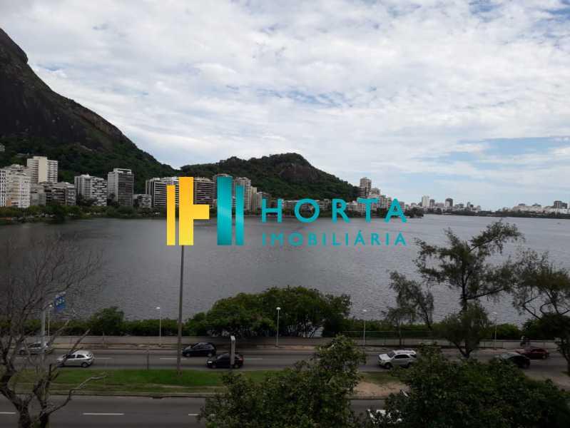 a7a1f44e-fe70-420e-a3d8-55809e - Apartamento À Venda - Lagoa - Rio de Janeiro - RJ - FLAP20115 - 28