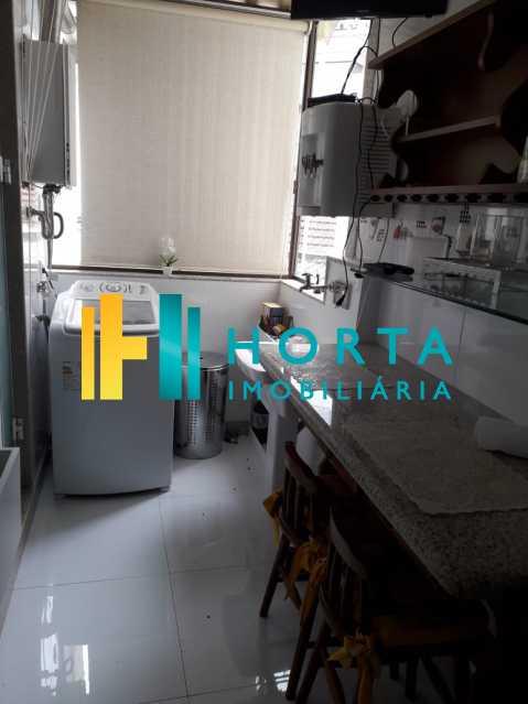b6712083-64ac-4b70-92ba-09dbe0 - Apartamento À Venda - Lagoa - Rio de Janeiro - RJ - FLAP20115 - 20