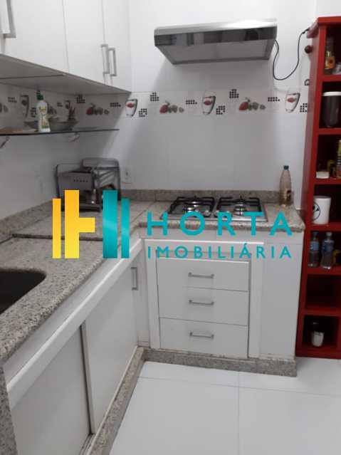 beef68a5-ce96-43f0-92ea-034a8e - Apartamento À Venda - Lagoa - Rio de Janeiro - RJ - FLAP20115 - 19