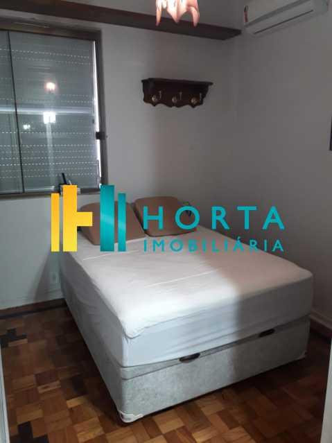 c961220f-4b48-4629-a08c-dc1679 - Apartamento Lagoa,Rio de Janeiro,RJ À Venda,2 Quartos,70m² - FLAP20115 - 6