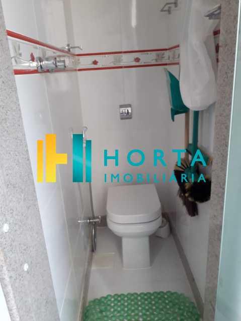 cbcff892-e725-461b-9a47-57658a - Apartamento À Venda - Lagoa - Rio de Janeiro - RJ - FLAP20115 - 10