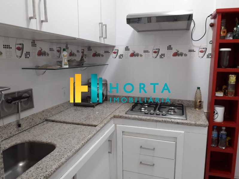 ecb307de-b355-4580-8c48-49174d - Apartamento À Venda - Lagoa - Rio de Janeiro - RJ - FLAP20115 - 23