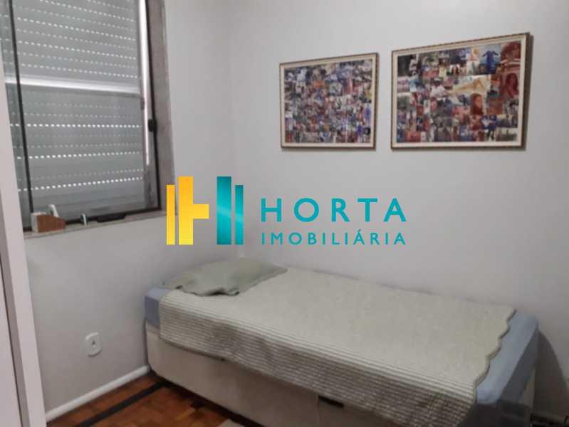 f0ae199a-f546-4b5a-9136-8ed237 - Apartamento À Venda - Lagoa - Rio de Janeiro - RJ - FLAP20115 - 15