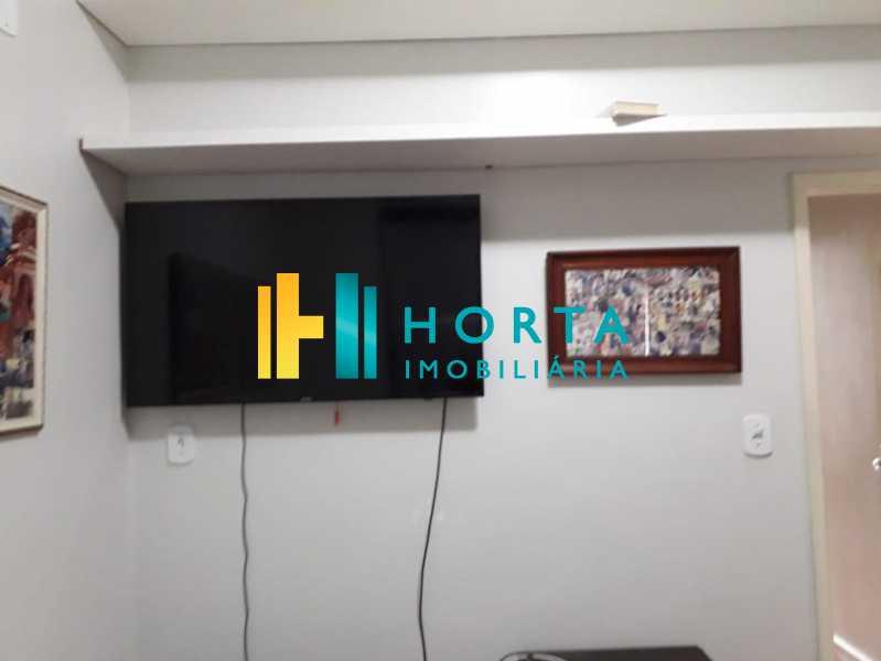 f24b95f9-410a-4370-904d-69e68c - Apartamento Lagoa,Rio de Janeiro,RJ À Venda,2 Quartos,70m² - FLAP20115 - 14