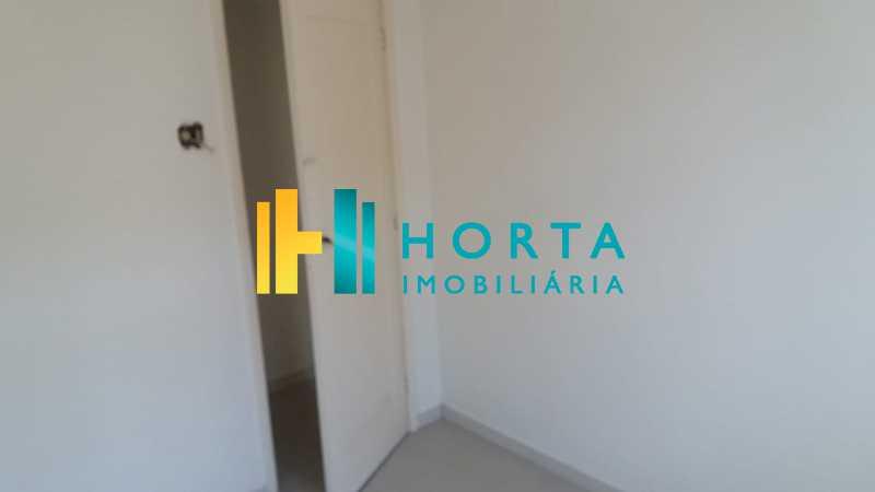 1f7e82d0-f0fb-457b-a045-db7bd8 - Apartamento Penha,Rio de Janeiro,RJ À Venda,3 Quartos - CPAP30885 - 9