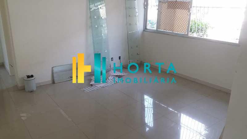 5e8f6d78-8b9f-420b-be87-fbb1d6 - Apartamento Penha,Rio de Janeiro,RJ À Venda,3 Quartos - CPAP30885 - 1