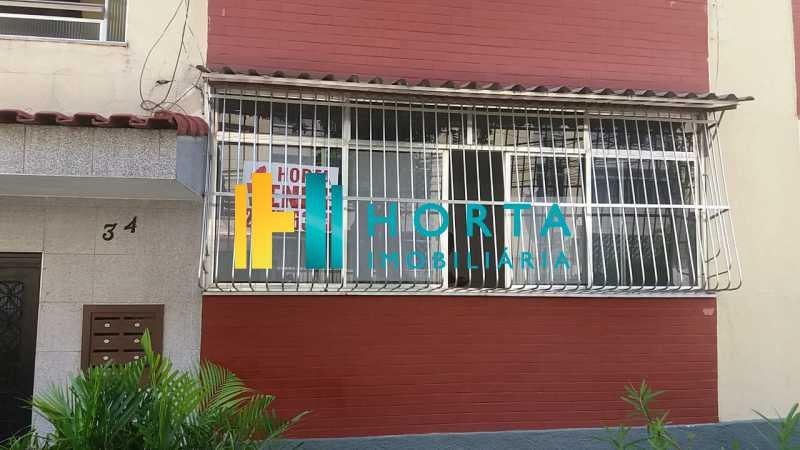 7ba4bace-9494-48f9-a85e-824c67 - Apartamento Penha,Rio de Janeiro,RJ À Venda,3 Quartos - CPAP30885 - 18