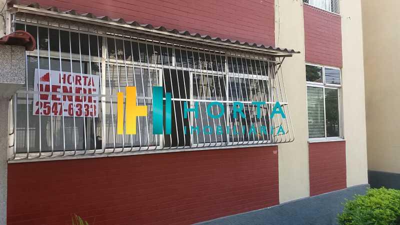79c4d949-2d4c-43e4-97b0-ee4910 - Apartamento Penha,Rio de Janeiro,RJ À Venda,3 Quartos - CPAP30885 - 19