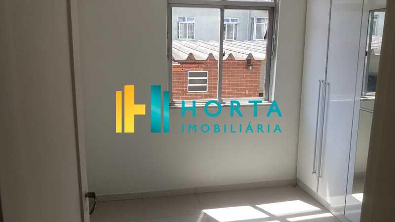 592f4cfb-fb86-4bec-935d-80fefd - Apartamento Penha,Rio de Janeiro,RJ À Venda,3 Quartos - CPAP30885 - 8