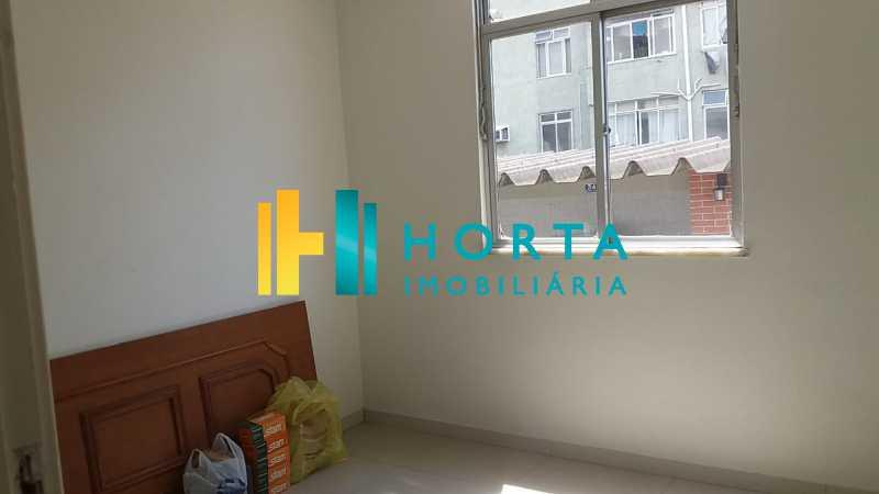 686fcdf4-a311-43e7-ae82-bd1071 - Apartamento Penha,Rio de Janeiro,RJ À Venda,3 Quartos - CPAP30885 - 10