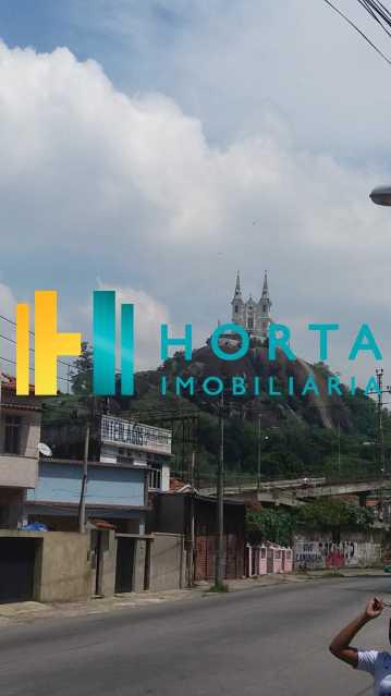 5552f941-2ffd-428b-babc-70eaf7 - Apartamento Penha,Rio de Janeiro,RJ À Venda,3 Quartos - CPAP30885 - 20