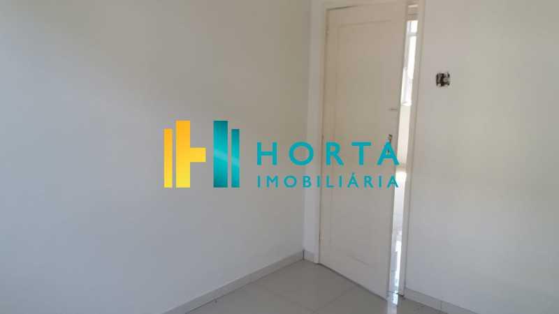 7571d332-8db2-40d3-95c9-a1eb0b - Apartamento Penha,Rio de Janeiro,RJ À Venda,3 Quartos - CPAP30885 - 12