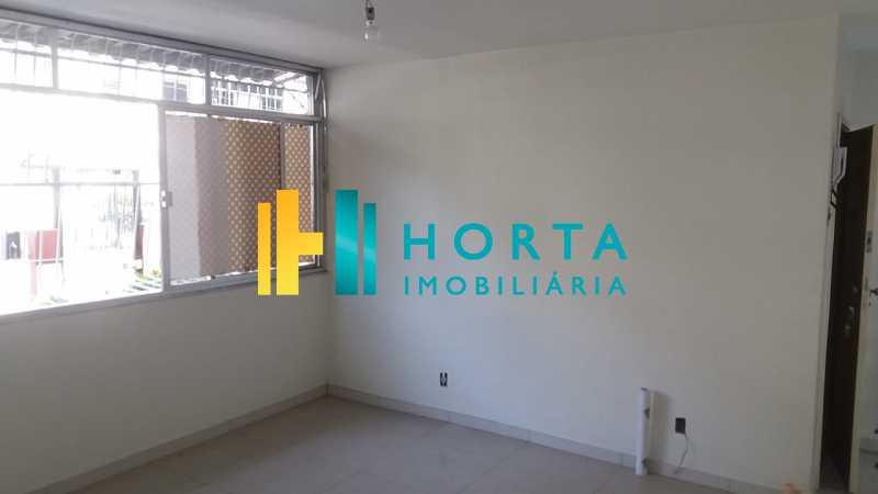 73652f91-f405-4d9d-b5d8-2599f2 - Apartamento Penha,Rio de Janeiro,RJ À Venda,3 Quartos - CPAP30885 - 4