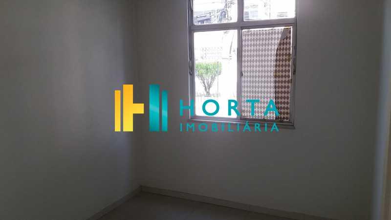 47128641-a0a5-4fd2-ae46-a86f68 - Apartamento Penha,Rio de Janeiro,RJ À Venda,3 Quartos - CPAP30885 - 13