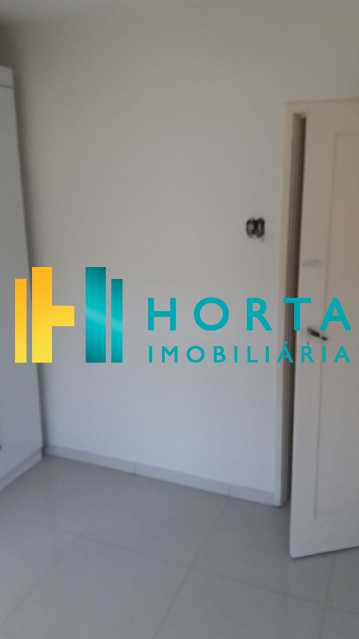 a915b82a-90a3-41ad-bcbf-cdbfea - Apartamento Penha,Rio de Janeiro,RJ À Venda,3 Quartos - CPAP30885 - 11
